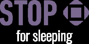 Stop Logo TROIA